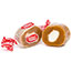 Goetze's® Caramel Creams®, 4 oz., 12/CS Thumbnail 2
