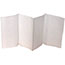 Georgia Pacific® Professional Safe-T-Gard Dispenser Tissue, 200 Tissues/Carton Thumbnail 2