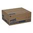 Georgia Pacific® Professional Medium-Duty Premium Wipes, 9-1/4 x 16-3/8, White, 90 Wipes/Box, 10 Boxes/CT Thumbnail 4