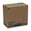 Georgia Pacific® Soft-n-Fresh Airlaid Wipers, 12 1/2 x 13, 990/Carton Thumbnail 4