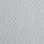 Georgia Pacific® Soft-n-Fresh Airlaid Wipers, 12 1/2 x 13, 990/Carton Thumbnail 2