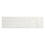 Georgia Pacific® Professional AccuWipe Recycled One-Ply Delicate Task Wipers, 15 x 16 7/10, White, 140/Box Thumbnail 3
