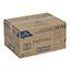 Georgia Pacific® Professional Facial Tissue, Flat Box, 100 Sheets/Box, 30 Boxes/CT Thumbnail 2