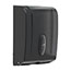 Georgia Pacific® Professional Combination C-Fold/Multifold Towel Dispenser, 11w x 5 1/4d x 15 2/5h, Translucent Smoke Thumbnail 5