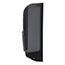 Georgia Pacific® Professional Combination C-Fold/Multifold Towel Dispenser, 11w x 5 1/4d x 15 2/5h, Translucent Smoke Thumbnail 3