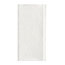 Georgia Pacific® Professional Essence Impressions 1/8-Fold Dinner Napkins, Two-Ply, 17 x 17, White Thumbnail 2