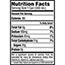 Gatorade® Thirst Quencher Can, Fruit Punch, 11.6oz Can, 24/Carton Thumbnail 2