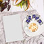 York® Peppermint Pattie Box, 0.48 oz., 175/BX Thumbnail 3