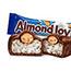 Almond Joy® King Size Bar, 3.2 oz., 18/BX Thumbnail 2