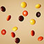 Reese's Pieces® Peanut Butter Candy Box, 4 oz., 12/CS Thumbnail 2