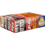 Hershey's® Standard Size Candy Assortment Box, 45 oz. Box, 30/Box Thumbnail 1