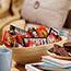 Hershey's® Standard Size Candy Assortment Box, 45 oz. Box, 30/Box Thumbnail 3