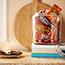 Hershey's® Standard Size Candy Assortment Box, 45 oz. Box, 30/Box Thumbnail 2
