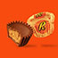 Reese's® Peanut Butter Cups Miniatures Bag, 4.1 lb. Thumbnail 2