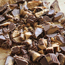 Reese's® Ice Cream Topping, Reeses Pb Cups Chopped, 5 lb. Thumbnail 1