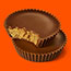 Reese's® Peanut Butter Cups®, Large Size, 2.1 oz., 40/BX Thumbnail 2