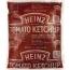 Heinz® Ketchup, 1.89 Gallon #10 Pouch Pack, 6/CS Thumbnail 1
