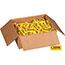 Heinz® Mustard Single-Serve Packs, 5.6 g., 500/CT Thumbnail 2