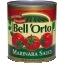 Heinz® Marinara Sauce, 10 lb. Can Thumbnail 1