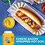 Heinz® Yellow Mustard Jug, 104 oz. Thumbnail 3