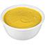 Heinz® Yellow Mustard Jug, 104 oz. Thumbnail 2