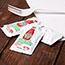 Heinz® Ketchup Single-Serve Packs, 9 g., 200/CS Thumbnail 2