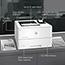 HP LaserJet Enterprise M507n Thumbnail 3