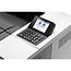 HP LaserJet Enterprise M507n Thumbnail 4