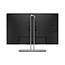 "HP Business E243d 23.8"" Full HD LED LCD Monitor - 16:9 - 1920 x 1080 - 250 Nit - 7 ms GTG - Webcam - HDMI - VGA - DisplayPort - USB Type-C Thumbnail 3"