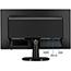 """HP HP 24yh 23.8"""" Full HD LED Monitor, IPS Technology, VESA Mount, 3UA73AA#ABA Thumbnail 2"""