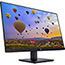 """HP HP P274 27"""" Full HD LED LCD Monitor - 16:9 - In-plane Switching (IPS) Technology - 1920 x 1080 - 250 Nit Typical - 5 ms GTG - 60 Hz Refresh Rate - HDMI - VGA - DisplayPort Thumbnail 2"""