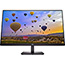 """HP HP P274 27"""" Full HD LED LCD Monitor - 16:9 - In-plane Switching (IPS) Technology - 1920 x 1080 - 250 Nit Typical - 5 ms GTG - 60 Hz Refresh Rate - HDMI - VGA - DisplayPort Thumbnail 3"""