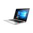 """HP 15.6"""" EliteBook 850 G6 Laptop Thumbnail 1"""