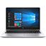 """HP 15.6"""" EliteBook 850 G6 Laptop Thumbnail 2"""