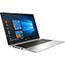 """HP 15.6"""" EliteBook 850 G6 Laptop Thumbnail 3"""