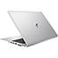 """HP 15.6"""" EliteBook 850 G6 Laptop Thumbnail 4"""