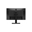 "HP P22h G4 21.5"" Full HD LCD Monitor, 16:9, In-plane Switching (IPS) Technology, 1920 x 1080, 250 Nit, 5 ms GTG, 75 Hz Refresh Rate, HDMI, VGA, DisplayPort Thumbnail 2"