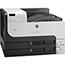 HP LaserJet Enterprise 700 M712dn Laser Printer Thumbnail 2