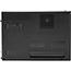 HP LaserJet Enterprise 700 M712dn Laser Printer Thumbnail 3