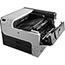 HP LaserJet Enterprise 700 M712dn Laser Printer Thumbnail 5