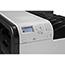 HP LaserJet Enterprise 700 M712dn Laser Printer Thumbnail 6