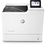 HP Color LaserJet Enterprise M653dn Laser Printer Thumbnail 3