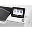 HP Color LaserJet Enterprise M653dn Laser Printer Thumbnail 5