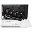 HP Color LaserJet Enterprise M653dn Laser Printer Thumbnail 6