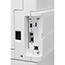 HP LaserJet Enterprise MFP M631z, Copy/Fax/Print/Scan Thumbnail 5
