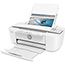 HP DeskJet 3755 All-in-One Printer Thumbnail 3