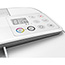 HP DeskJet 3755 All-in-One Printer Thumbnail 4