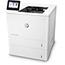 HP LaserJet Enterprise M609x Thumbnail 2