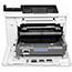 HP LaserJet Enterprise M609x Thumbnail 4