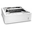 HP M607/M608/M609 Series Optional 550-sheet Feeder L0H17A, White Thumbnail 2